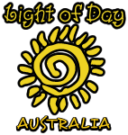 Light of Day Australia