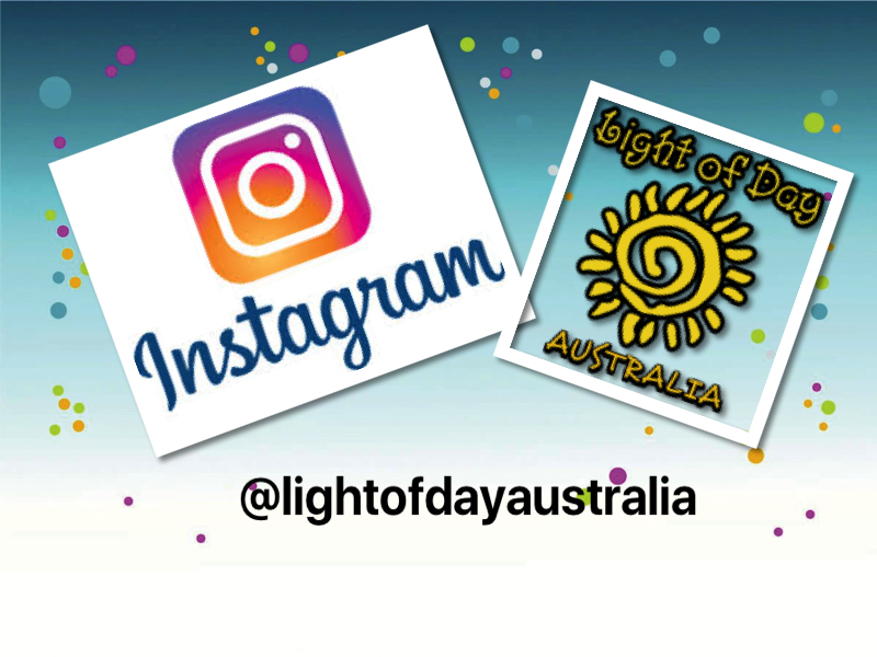 @lightofdayaustralia